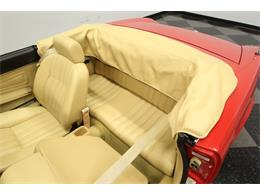 Picture of '80 Fiat Spider Offered by Streetside Classics - Tampa - Q5HU