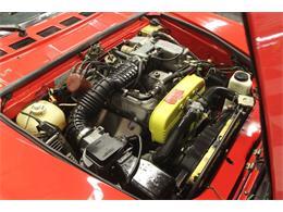 Picture of '80 Fiat Spider - Q5HU