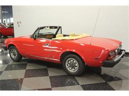 Picture of 1980 Spider located in Florida - $21,995.00 - Q5HU