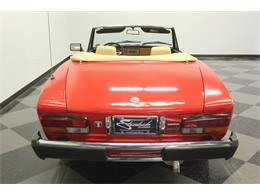 Picture of 1980 Fiat Spider located in Lutz Florida - $21,995.00 - Q5HU