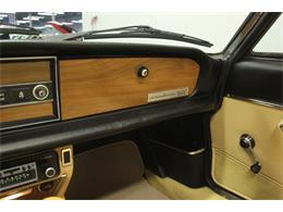 Picture of '80 Fiat Spider located in Lutz Florida - $21,995.00 Offered by Streetside Classics - Tampa - Q5HU