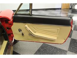 Picture of '80 Fiat Spider - $21,995.00 - Q5HU