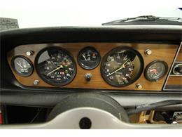 Picture of 1980 Fiat Spider located in Florida - $21,995.00 Offered by Streetside Classics - Tampa - Q5HU