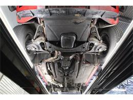 Picture of '80 Fiat Spider located in Florida - $21,995.00 - Q5HU