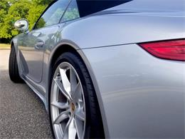 Picture of '17 911 Carrera 4S Cabriolet - Q6QF