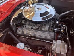 Picture of '64 Corvette - Q6QQ