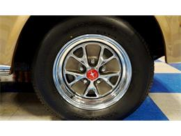Picture of 1965 Ford Mustang - $37,500.00 Offered by a Private Seller - Q6QR