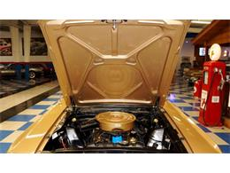 Picture of Classic '65 Ford Mustang located in Indianapolis Indiana - $37,500.00 Offered by a Private Seller - Q6QR