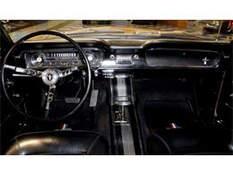 Picture of '65 Ford Mustang located in Indiana Offered by a Private Seller - Q6QR