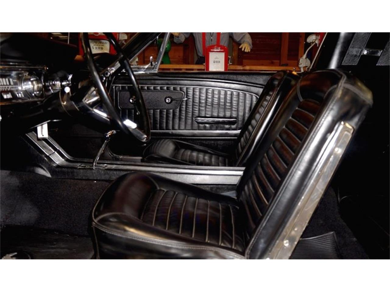 Large Picture of 1965 Mustang - $37,500.00 - Q6QR