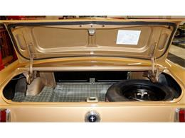 Picture of Classic 1965 Mustang - $37,500.00 Offered by a Private Seller - Q6QR