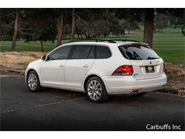 Picture of '11 Jetta - Q6RT
