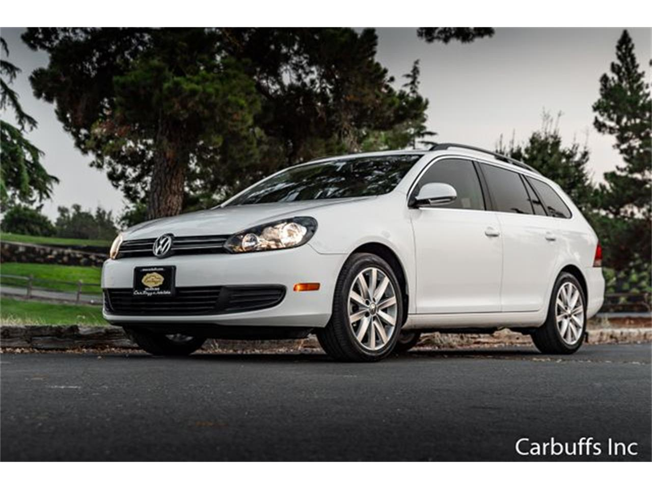 Large Picture of '11 Jetta - Q6RT
