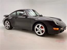 Picture of '96 911 - Q6RX