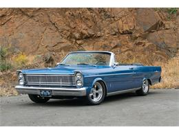 Picture of '65 Galaxie 500 XL - Q6S0