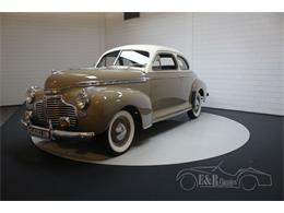 Picture of '41 Special Deluxe - Q6S3