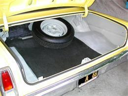 Picture of '66 Nova - Q6S7