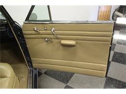 Picture of '40 Convertible Sedan - Q5I1
