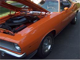 Picture of '70 Cuda - Q6T9
