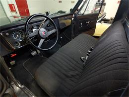 Picture of 1972 Chevrolet K-10 located in California - $34,500.00 - Q6TS