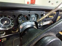 Picture of '72 Chevrolet K-10 - $34,500.00 Offered by a Private Seller - Q6TS