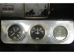 Picture of '59 3100 - Q6TZ