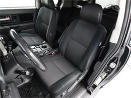 Picture of '07 Toyota FJ Cruiser - $21,780.00 - Q6UM
