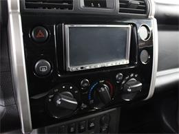 Picture of 2007 FJ Cruiser - $21,780.00 Offered by Duncan Imports & Classic Cars - Q6UM