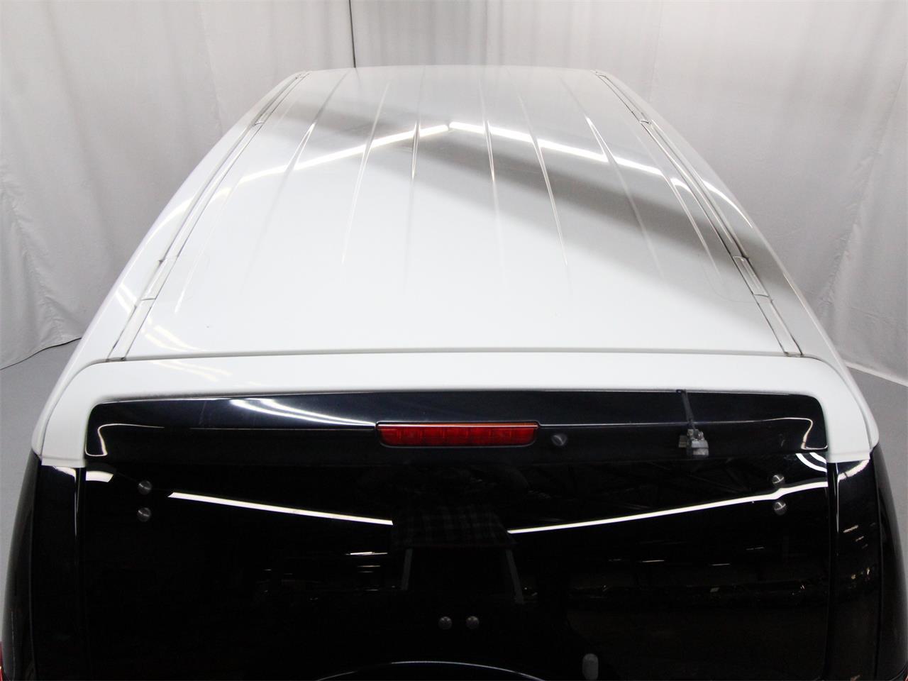 Large Picture of '07 Toyota FJ Cruiser - Q6UM