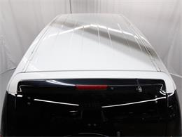 Picture of 2007 Toyota FJ Cruiser - Q6UM