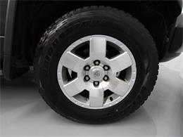 Picture of 2007 FJ Cruiser Offered by Duncan Imports & Classic Cars - Q6UM