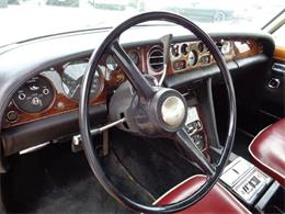 Picture of '73 Silver Shadow - Q6WD