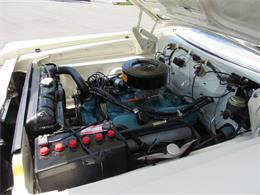 Picture of '64 Polara - Q6WT