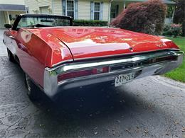 Picture of 1970 GS 455 Offered by a Private Seller - Q6WV