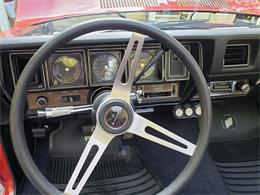 Picture of '70 Buick GS 455 Offered by a Private Seller - Q6WV