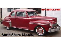 Picture of '46 Street Rod - Q5IM
