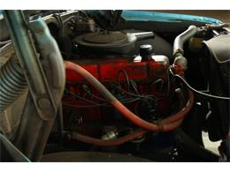 Picture of '67 K-10 - Q6Y8