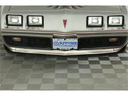 Picture of '79 Pontiac Firebird Trans Am located in Elyria Ohio - Q6YC