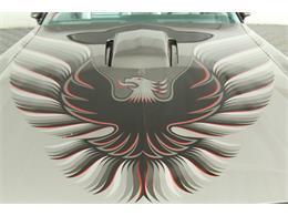 Picture of 1979 Pontiac Firebird Trans Am - $39,900.00 - Q6YC