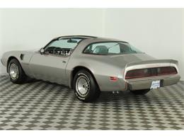 Picture of '79 Firebird Trans Am located in Ohio Offered by Sunnyside Chevrolet - Q6YC