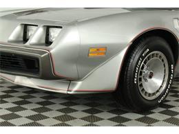 Picture of 1979 Pontiac Firebird Trans Am located in Elyria Ohio - $39,900.00 - Q6YC