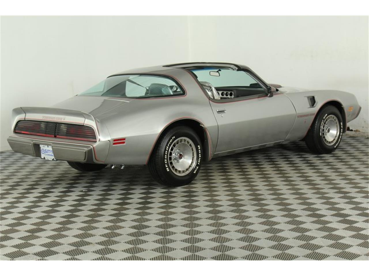 Large Picture of 1979 Firebird Trans Am - Q6YC