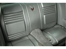 Picture of '79 Pontiac Firebird Trans Am located in Elyria Ohio - $39,900.00 - Q6YC