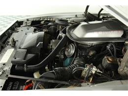 Picture of '79 Pontiac Firebird Trans Am - $39,900.00 - Q6YC