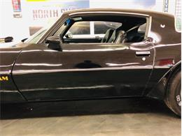 Picture of '77 Firebird Trans Am - Q5IN
