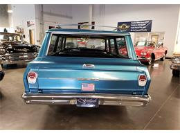 Picture of Classic 1963 Nova - $20,000.00 Offered by a Private Seller - Q6YJ