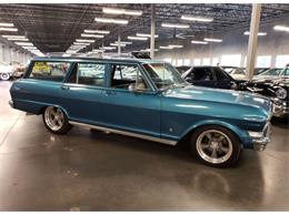Picture of '63 Nova - Q6YJ