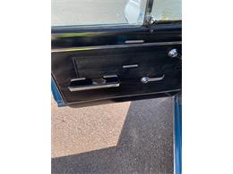 Picture of Classic 1963 Chevrolet Nova - $20,000.00 Offered by a Private Seller - Q6YJ
