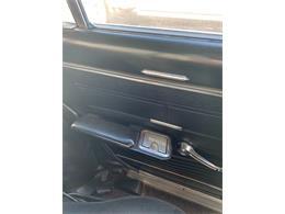 Picture of Classic '63 Chevrolet Nova - Q6YJ