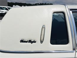 Picture of '81 Fleetwood Brougham - Q6YU